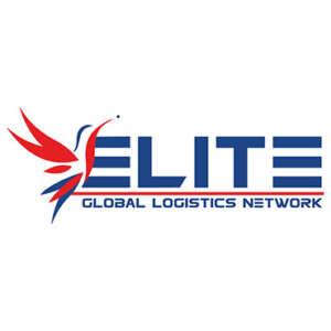 Pontus Freight India Pvt Ltd new member of Elite Global Logistics Networks, powered by WCA – Membership ID: 105190