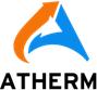 atherm